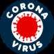 SARS-CoV-2 Logo